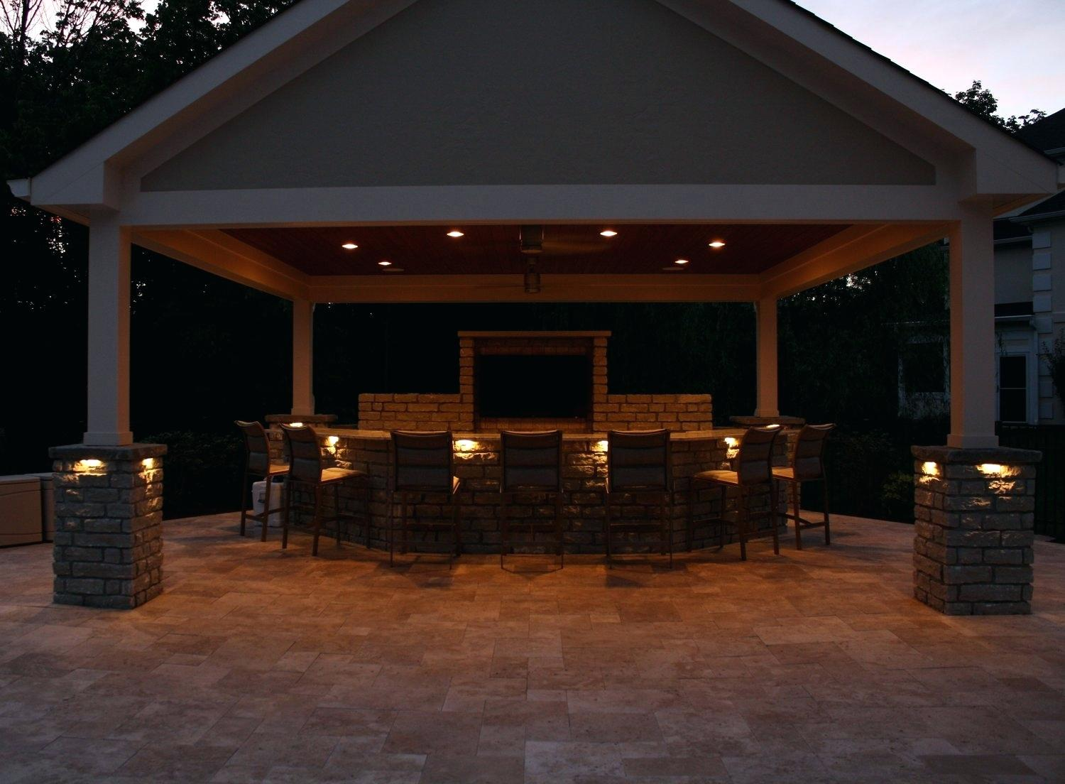 Accent lights-Bradenton FL Outdoor Lighting Installers-We Offer Outdoor Lighting Services, Landscape Lighting, Low Voltage Lighting, Outdoor LED landscape Lighting, Holiday Lighting, Christmas Lighting, Tree Lighting, Canopy Lighting, Residential outdoor Lighting, Commercial outdoor Lighting, Safety Lighting, Path and Garden Lighting, Mini lights and flood lights, Landscape Lighting installation, Outdoor spot lights, Outdoor LED garden Lighting, Dock Lighting, Accent lights, Deck and patio lights, Security lights, Underwater Lighting, Tree upLighting, Outdoor Lighting repair services, and more.