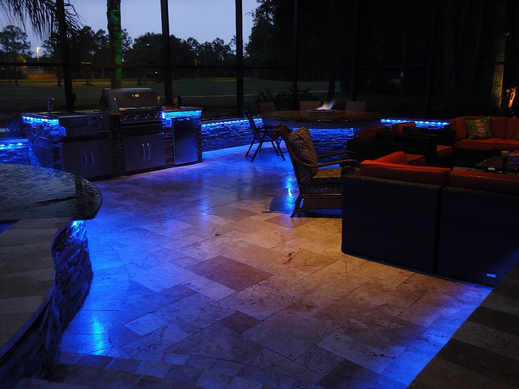 Outdoor LED landscape lighting-Bradenton FL Outdoor Lighting Installers-We Offer Outdoor Lighting Services, Landscape Lighting, Low Voltage Lighting, Outdoor LED landscape Lighting, Holiday Lighting, Christmas Lighting, Tree Lighting, Canopy Lighting, Residential outdoor Lighting, Commercial outdoor Lighting, Safety Lighting, Path and Garden Lighting, Mini lights and flood lights, Landscape Lighting installation, Outdoor spot lights, Outdoor LED garden Lighting, Dock Lighting, Accent lights, Deck and patio lights, Security lights, Underwater Lighting, Tree upLighting, Outdoor Lighting repair services, and more.