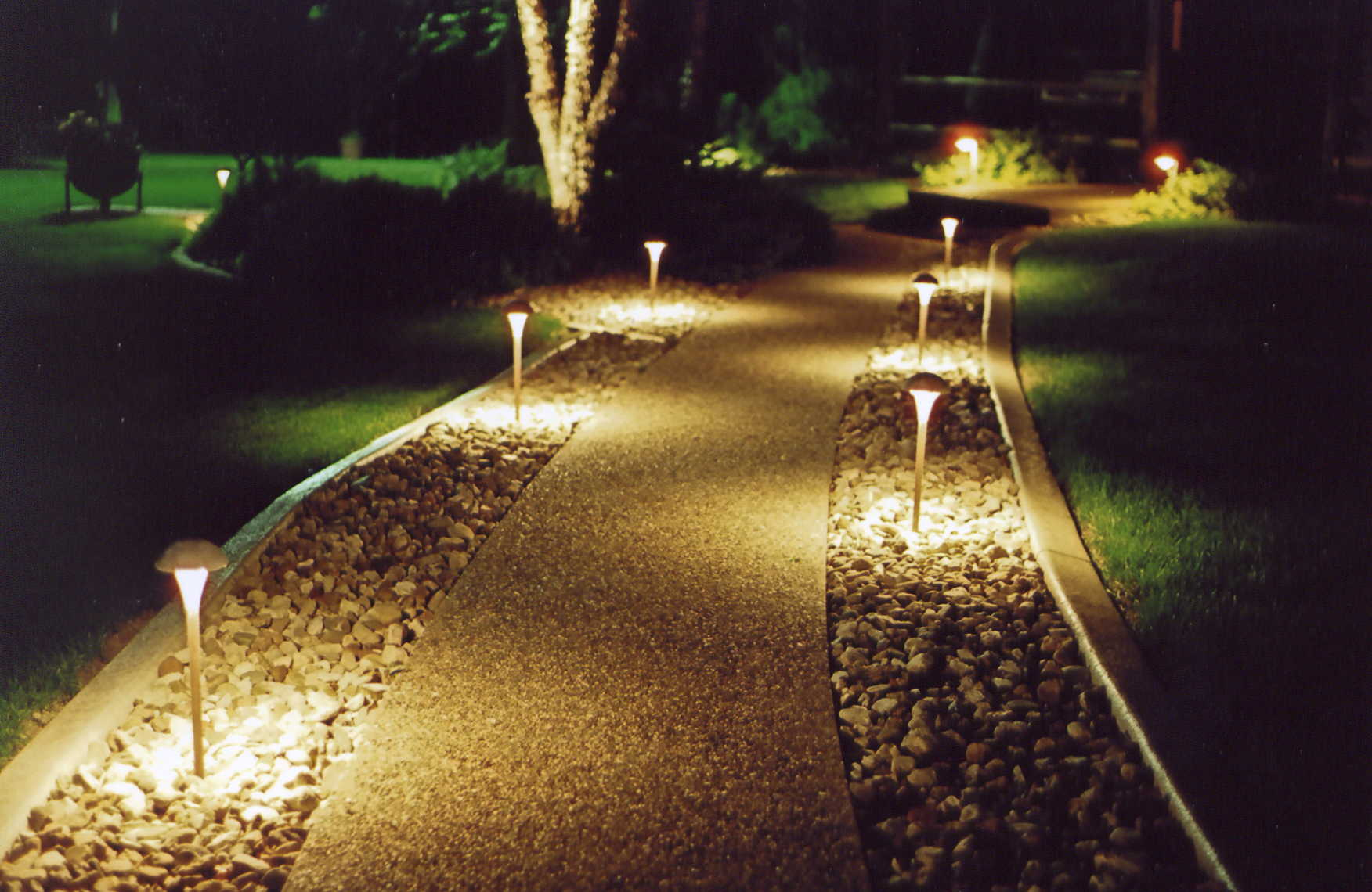 Path and Garden lighting-Bradenton FL Outdoor Lighting Installers-We Offer Outdoor Lighting Services, Landscape Lighting, Low Voltage Lighting, Outdoor LED landscape Lighting, Holiday Lighting, Christmas Lighting, Tree Lighting, Canopy Lighting, Residential outdoor Lighting, Commercial outdoor Lighting, Safety Lighting, Path and Garden Lighting, Mini lights and flood lights, Landscape Lighting installation, Outdoor spot lights, Outdoor LED garden Lighting, Dock Lighting, Accent lights, Deck and patio lights, Security lights, Underwater Lighting, Tree upLighting, Outdoor Lighting repair services, and more.